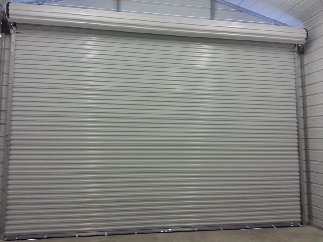 Gallery | Stafford, VA garage door installation & repair ...