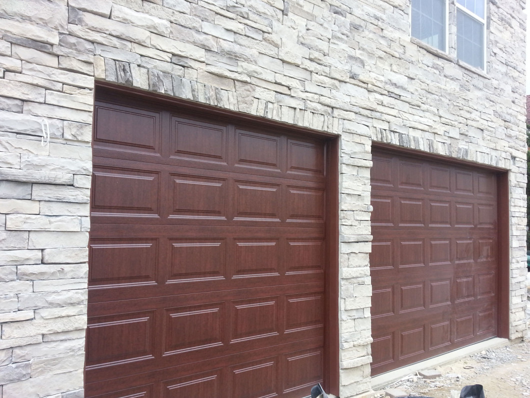 door los s installation atlanta repair alexandria doors popular garage service va fidelis unique semper for single