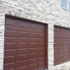 We Can Provide For All Your Garage Door Needs!