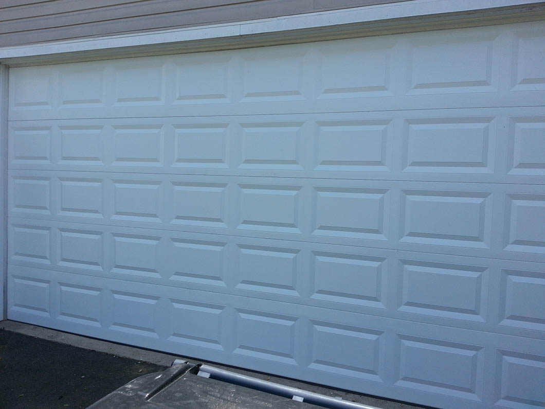 Our Gallery. View Some Of Our Garage Door Installation And Repairs In The  Stafford ...