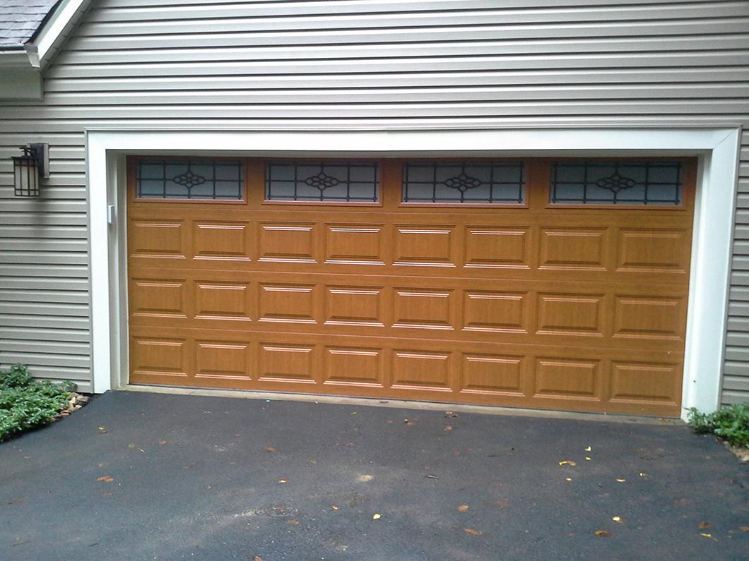 Gallery Excel Doors Llc