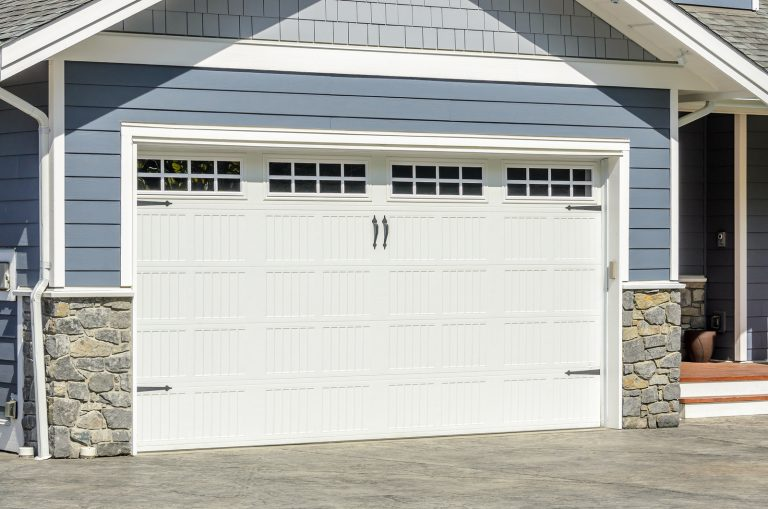Bon Garage Door Repair Stafford Va Best S Diver Geek