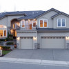 Excel Doors LLC can provide quality efficient garage door installations. Reach out to our team for your new construction project or have us replace the ...  sc 1 th 225 & Garage Door Supplier Garage door repair: Stafford VA Woodbridge ...