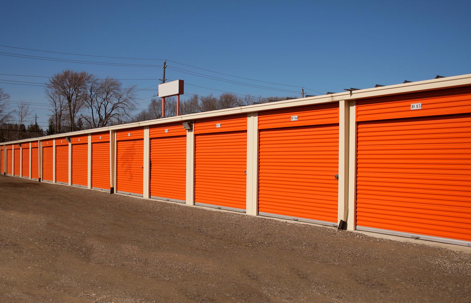 Garage Door Installations Stafford Woodbridge Va