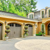 Excel Doors, LLC   Your Premier Garage Door Sales, Service U0026 Installation  Provider